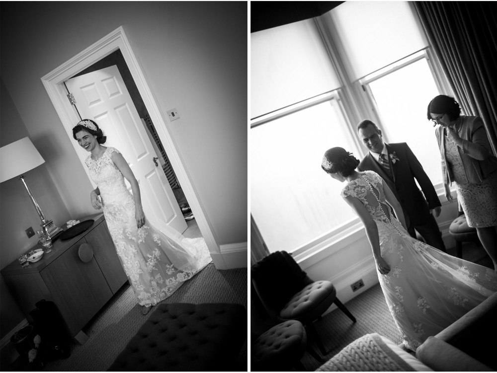 Brittany and Dave's wedding-12.jpg