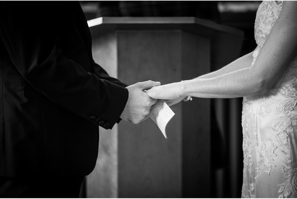 Brittany and Dave's wedding-40.jpg