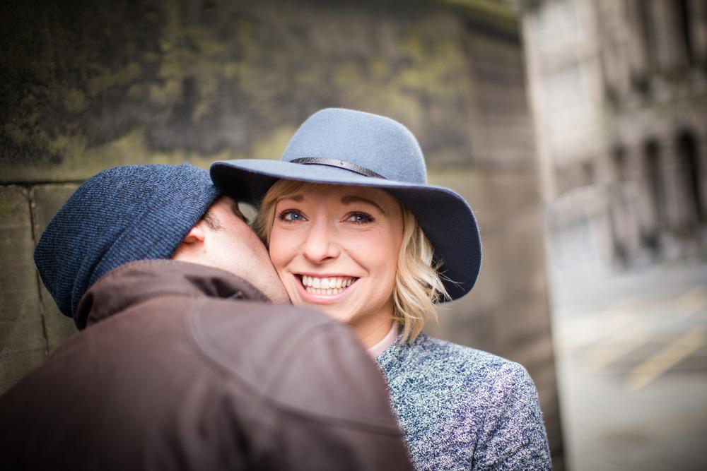 Beth and Daniel's pre-wedding-4.jpg