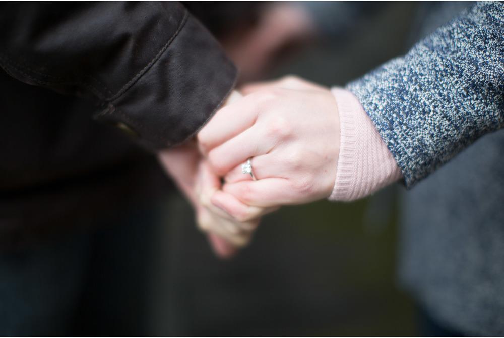 Beth and Daniel's pre-wedding-6.jpg