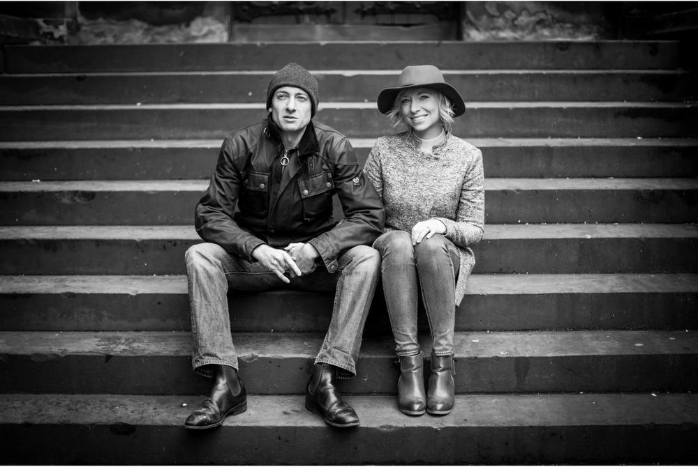 Beth and Daniel's pre-wedding-7.jpg