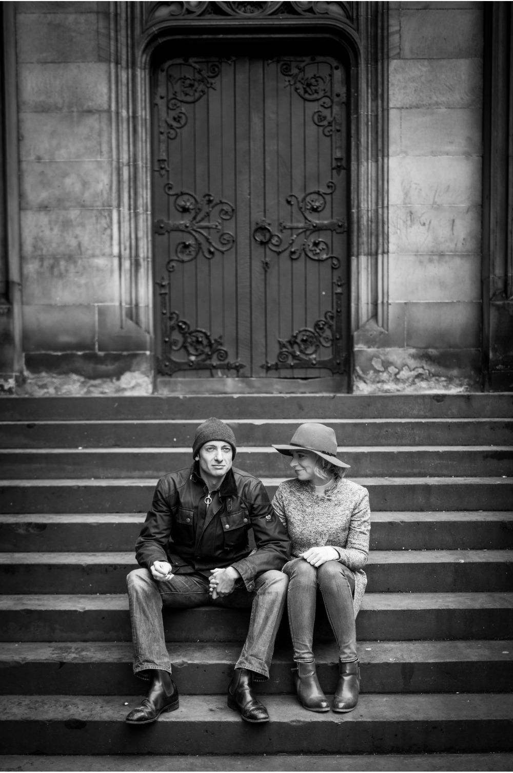 Beth and Daniel's pre-wedding-8.jpg