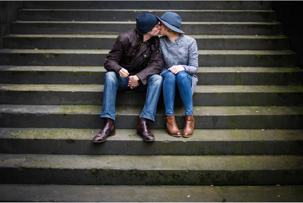 Beth and Daniel's pre-wedding-9.jpg