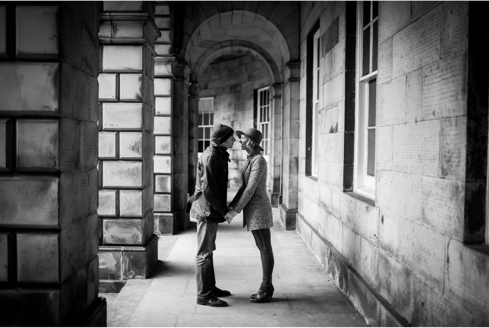 Beth and Daniel's pre-wedding-10.jpg