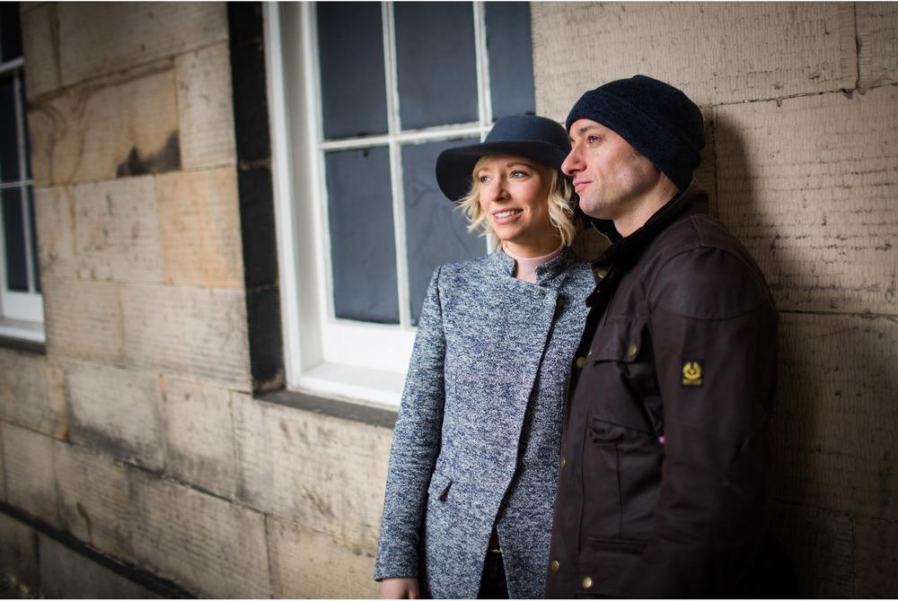 Beth and Daniel's pre-wedding-12.jpg
