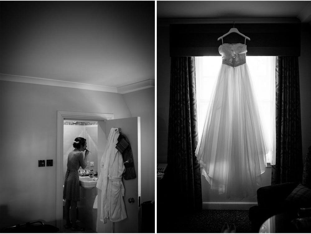 Sophie and Ryan's wedding-3.jpg