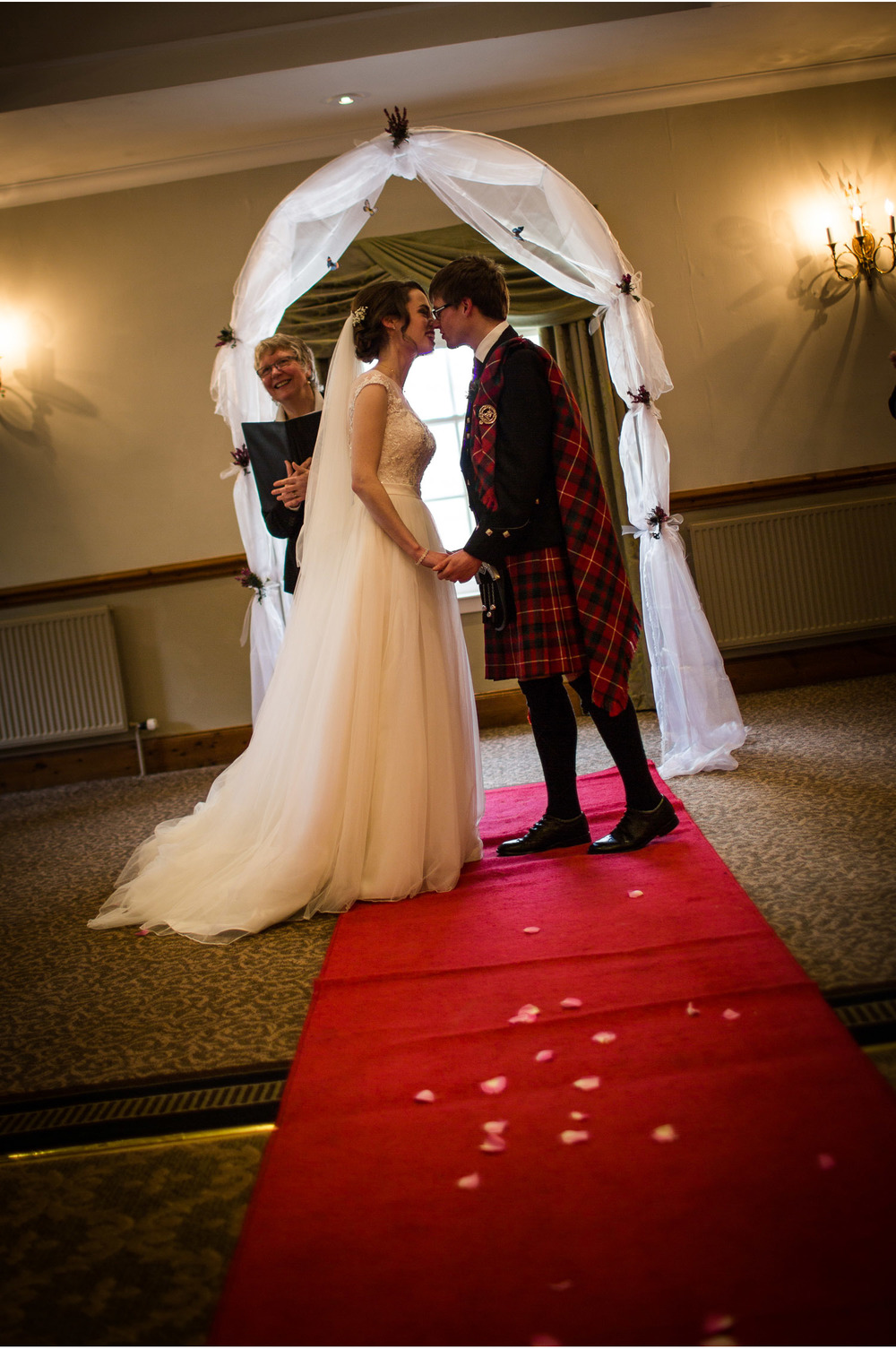 Sophie and Ryan's wedding-9.jpg