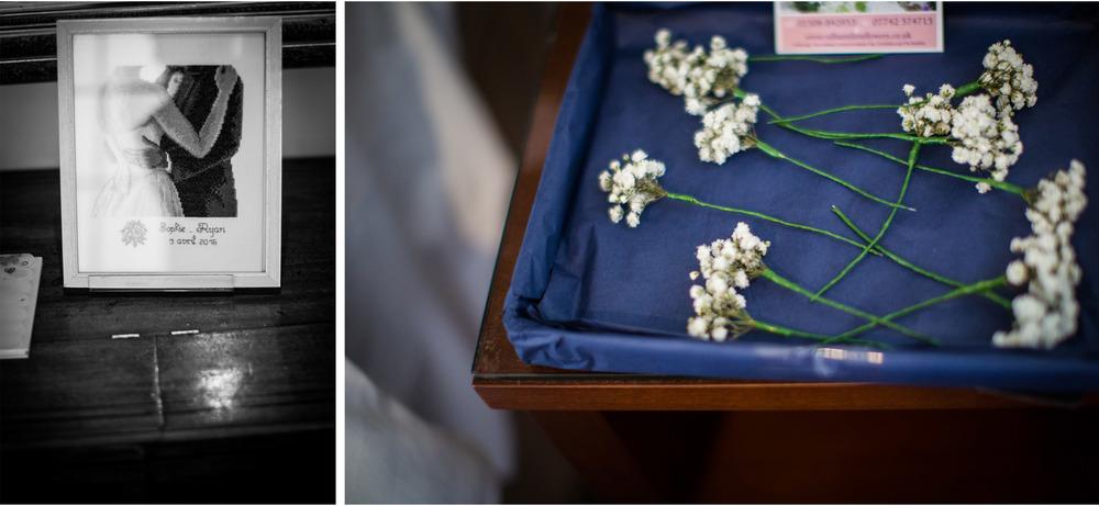 Sophie and Ryan's wedding-1.jpg