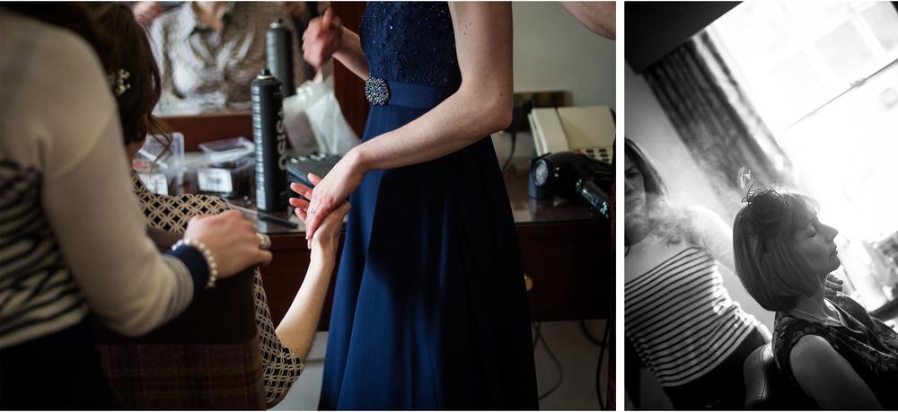 Sophie and Ryan's wedding-10.jpg
