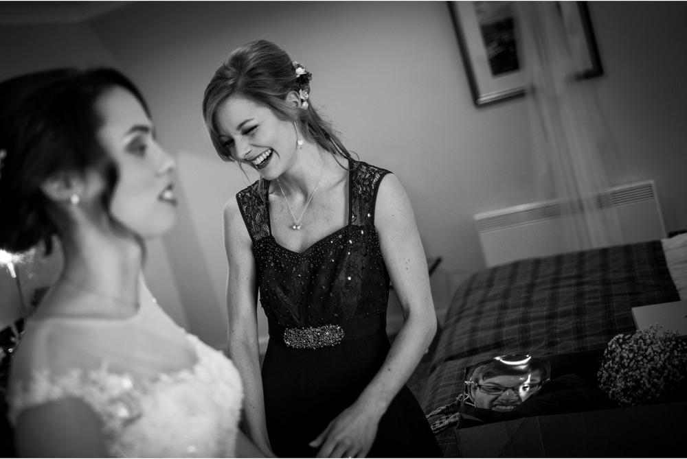 Sophie and Ryan's wedding-16.jpg