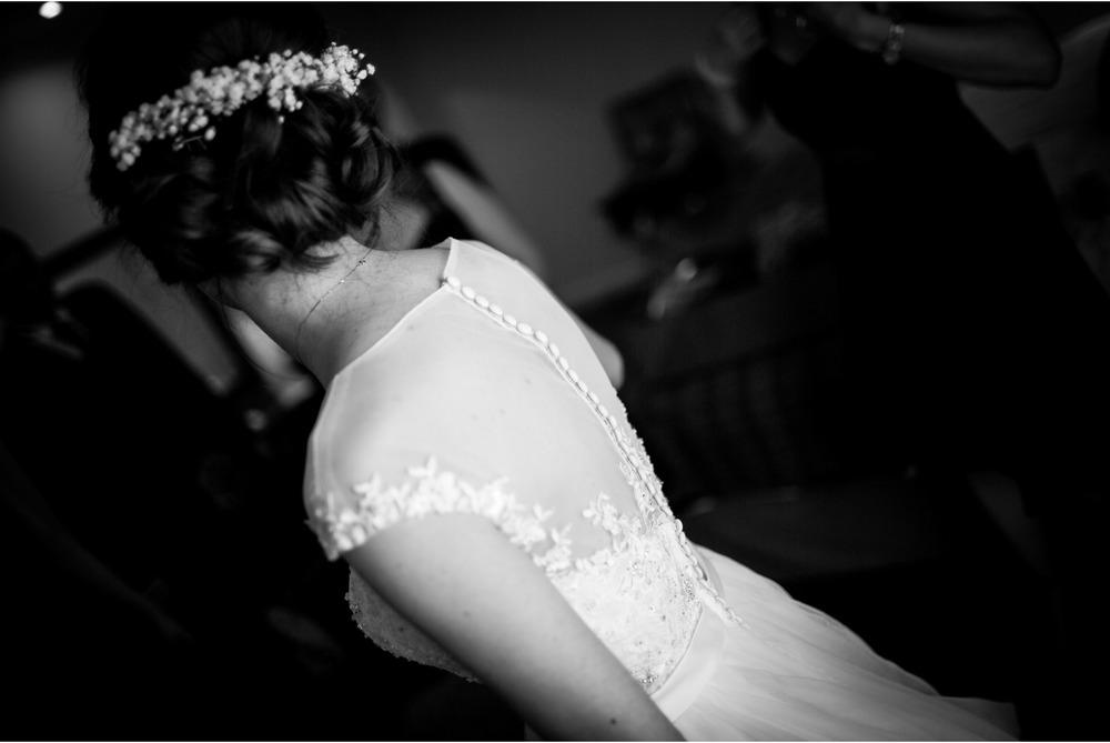 Sophie and Ryan's wedding-18.jpg