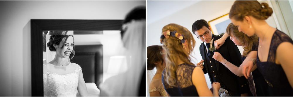 Sophie and Ryan's wedding-19.jpg