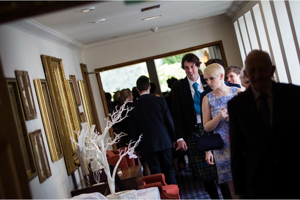 Sophie and Ryan's wedding-24.jpg