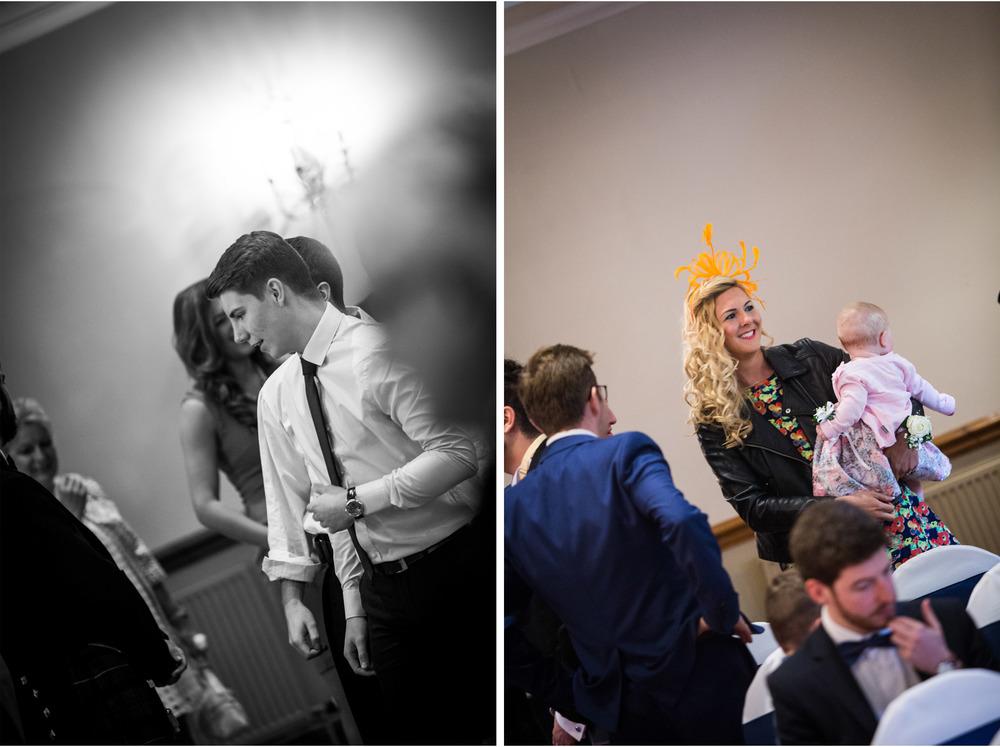 Sophie and Ryan's wedding-26.jpg