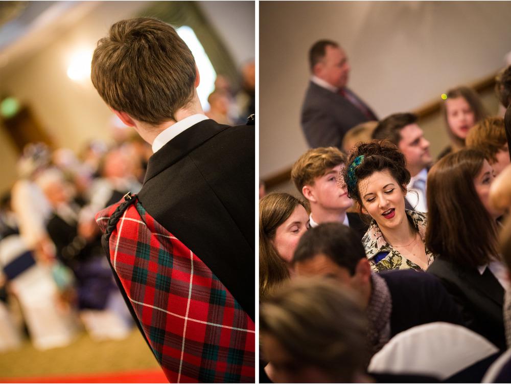 Sophie and Ryan's wedding-29.jpg