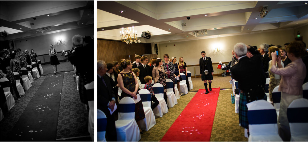 Sophie and Ryan's wedding-34.jpg