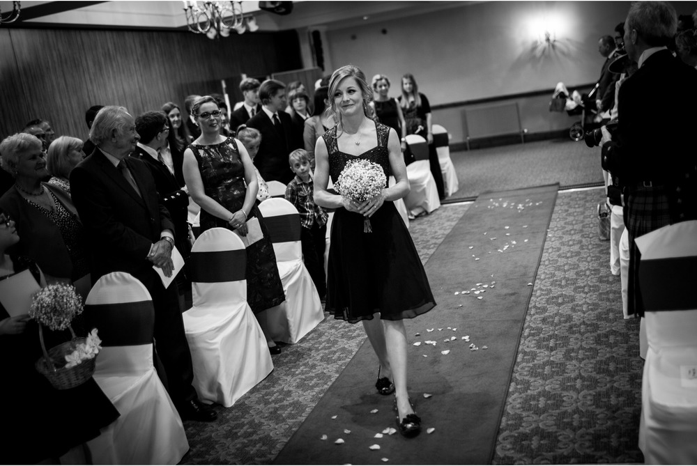 Sophie and Ryan's wedding-35.jpg