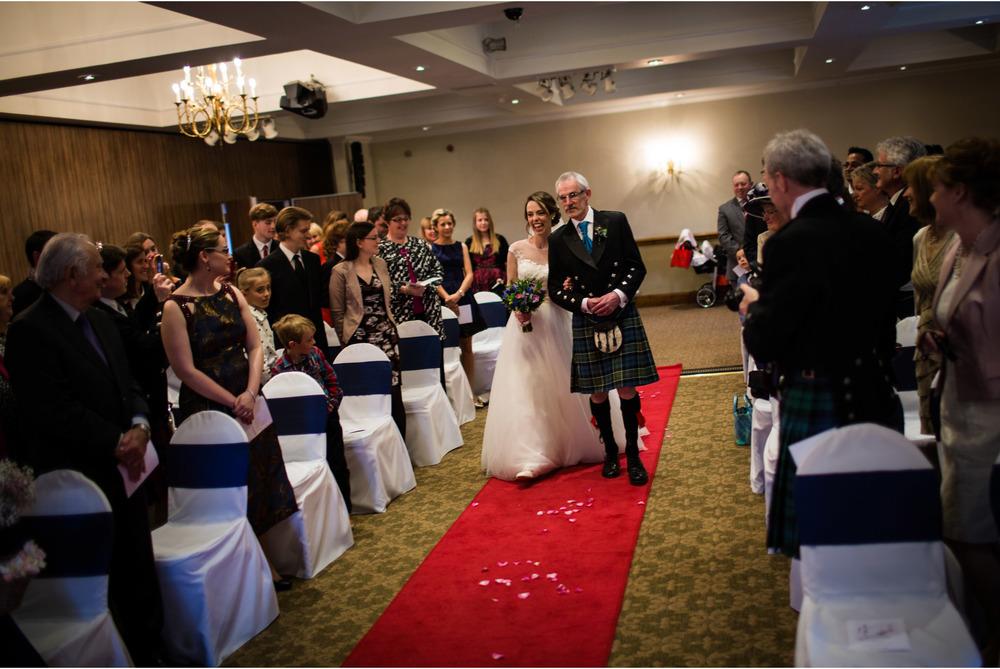 Sophie and Ryan's wedding-36.jpg