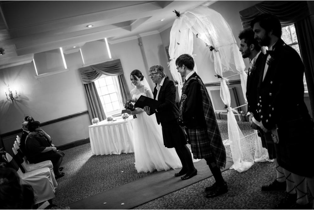 Sophie and Ryan's wedding-37.jpg