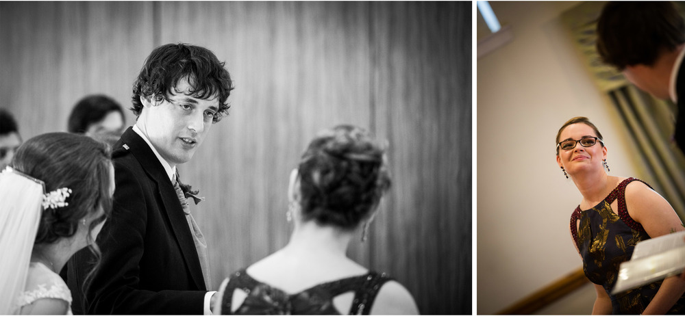 Sophie and Ryan's wedding-40.jpg
