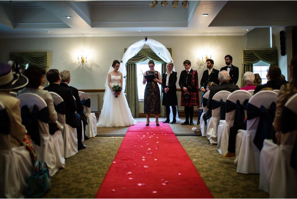 Sophie and Ryan's wedding-41.jpg