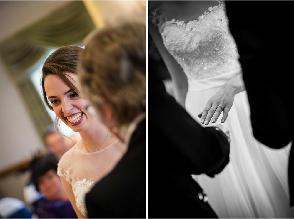 Sophie and Ryan's wedding-42.jpg