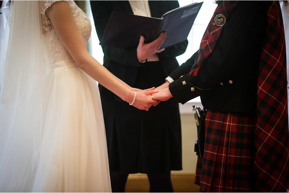 Sophie and Ryan's wedding-43.jpg