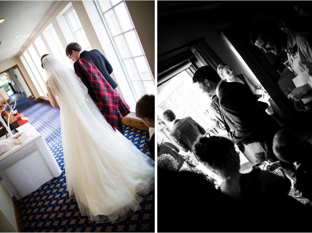 Sophie and Ryan's wedding-47.jpg