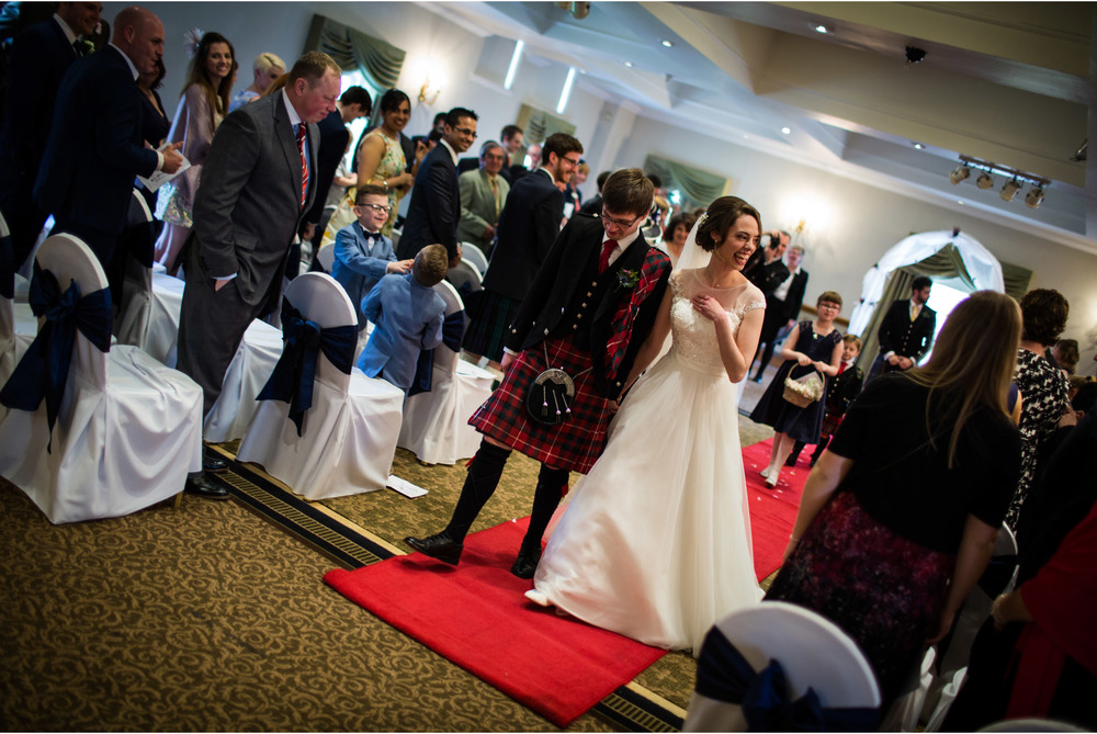 Sophie and Ryan's wedding-46.jpg