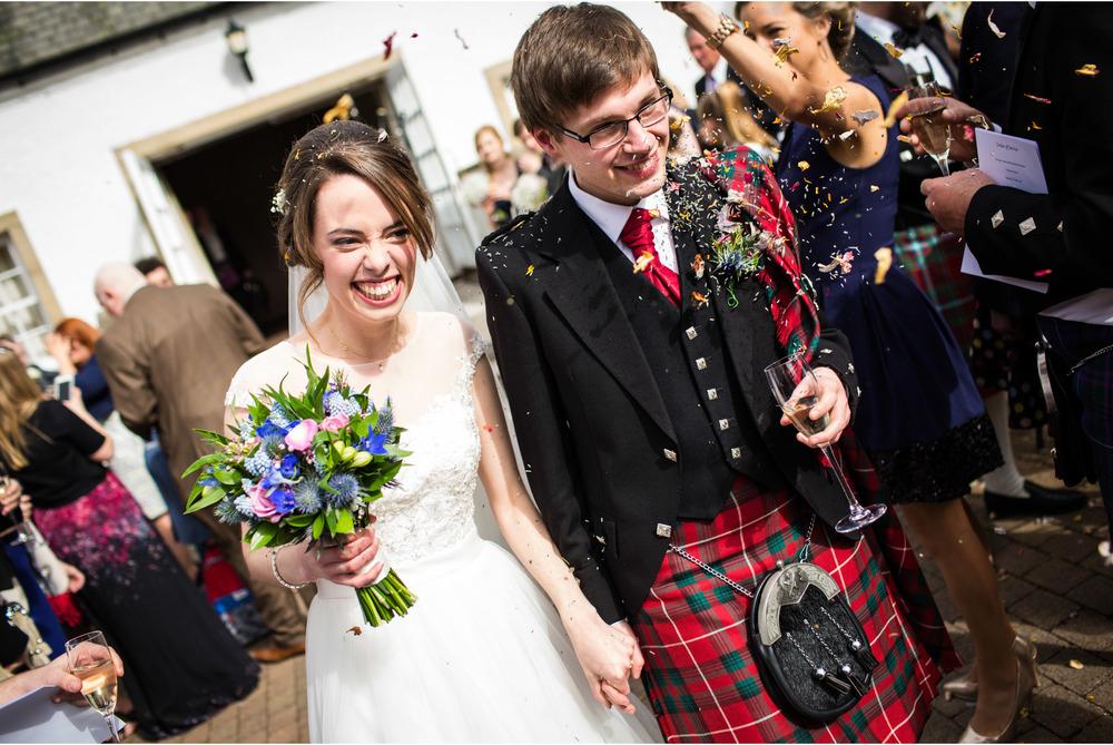 Sophie and Ryan's wedding-48.jpg