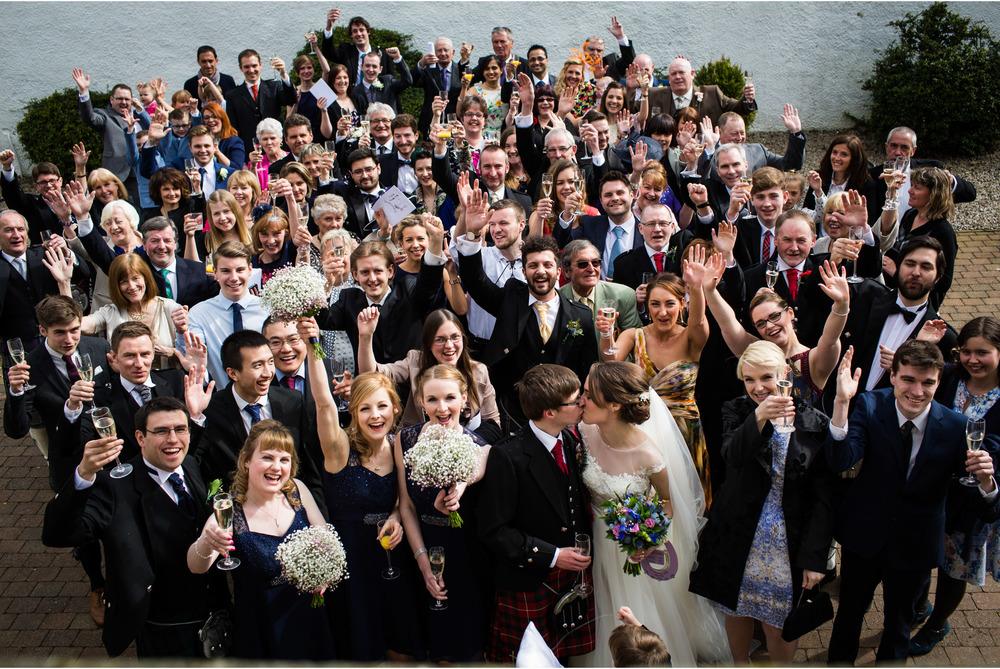 Sophie and Ryan's wedding-49.jpg