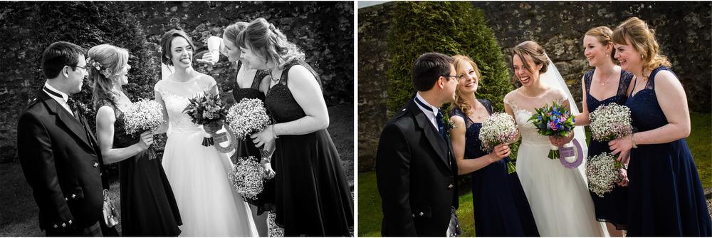 Sophie and Ryan's wedding-50.jpg