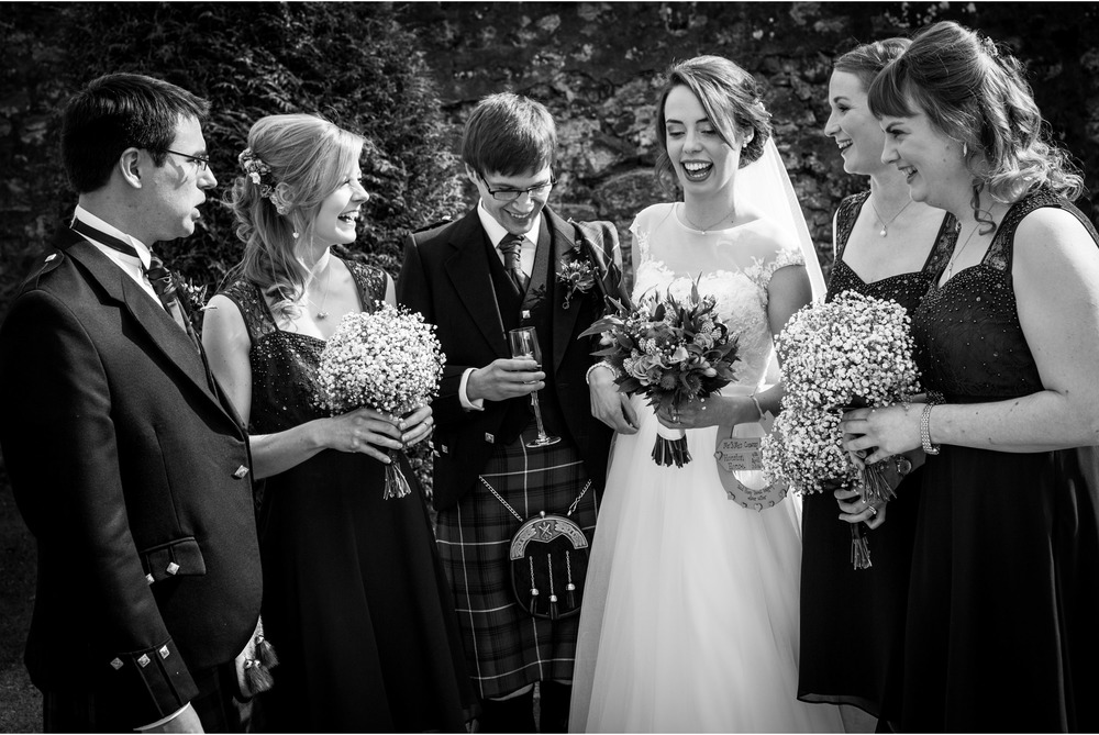 Sophie and Ryan's wedding-51.jpg