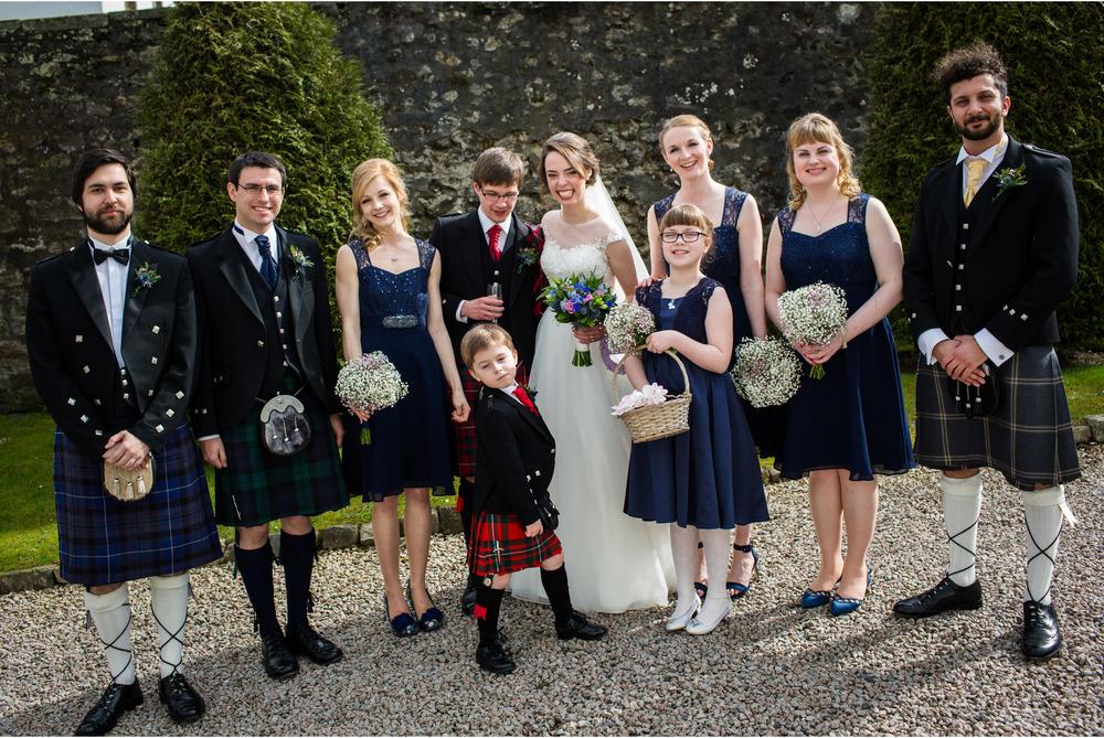 Sophie and Ryan's wedding-52.jpg