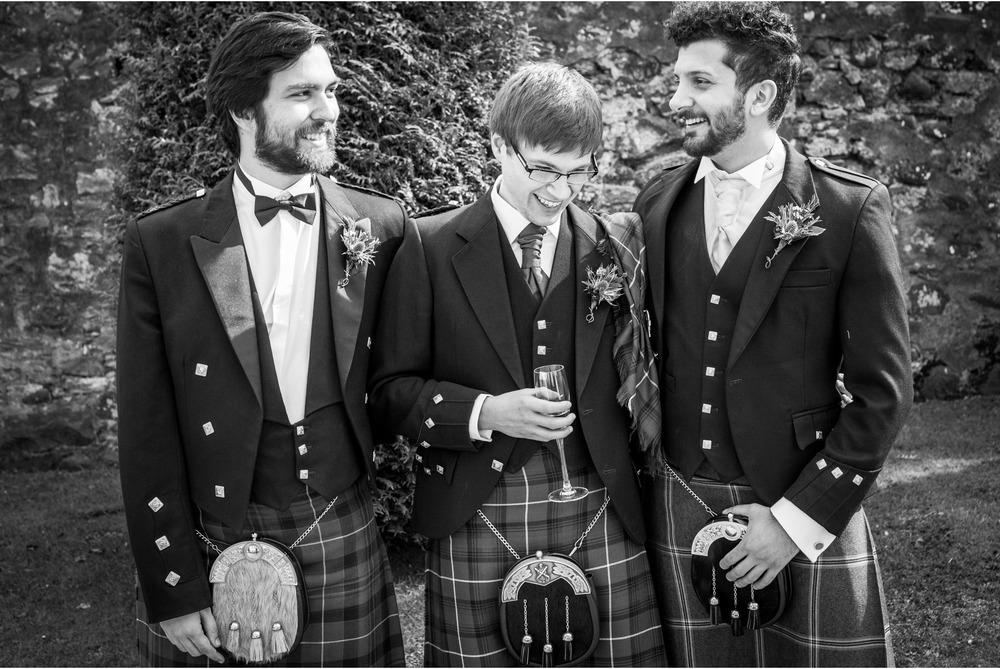 Sophie and Ryan's wedding-53.jpg
