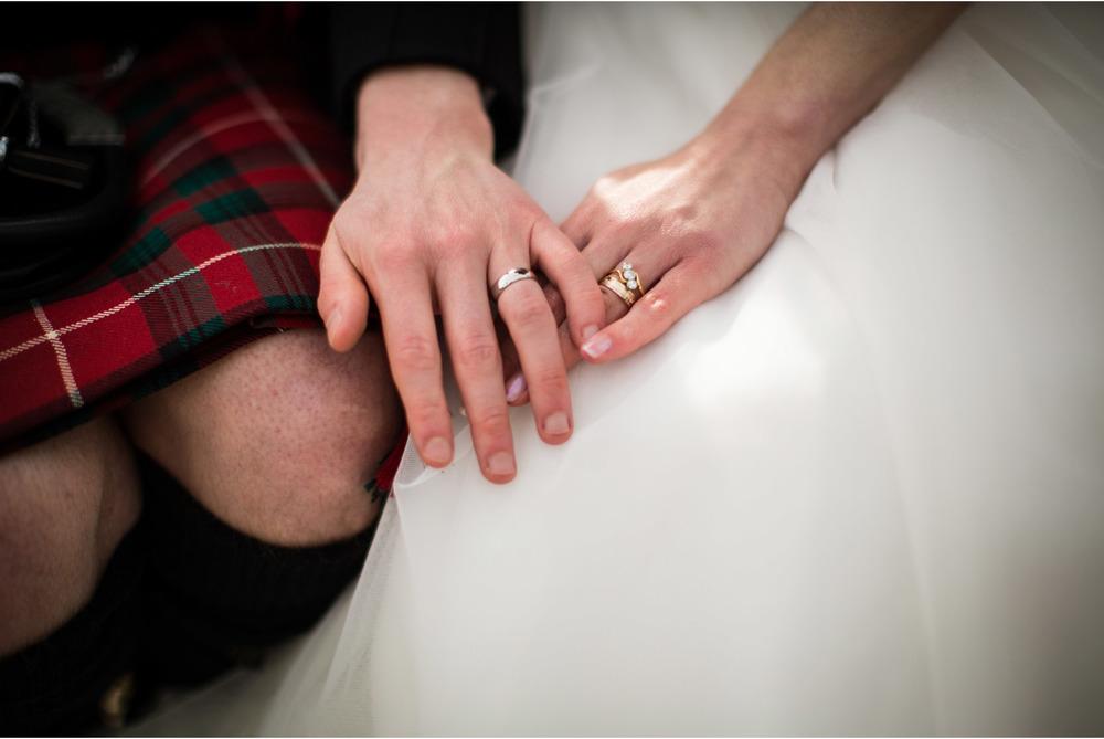 Sophie and Ryan's wedding-55.jpg