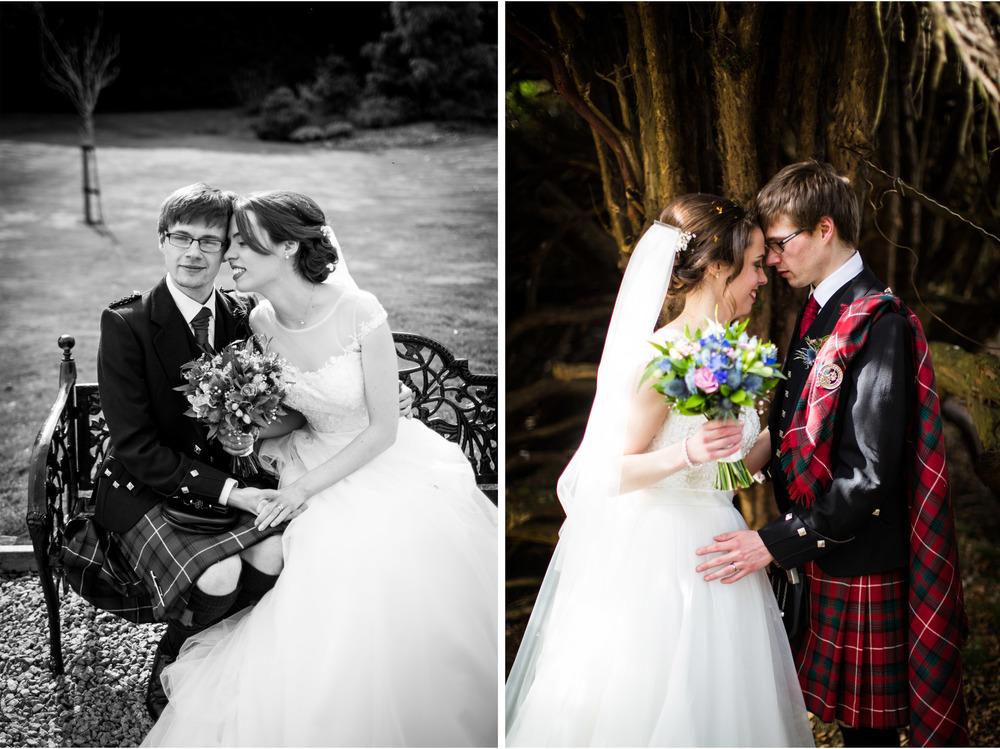 Sophie and Ryan's wedding-56.jpg