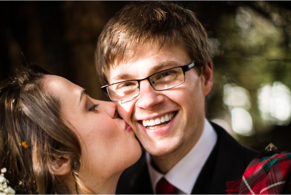 Sophie and Ryan's wedding-58.jpg
