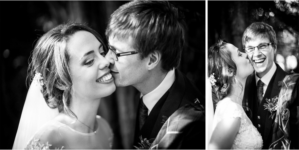 Sophie and Ryan's wedding-59.jpg