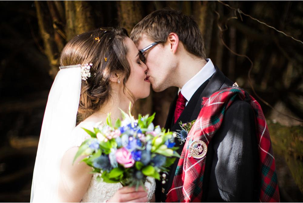 Sophie and Ryan's wedding-57.jpg