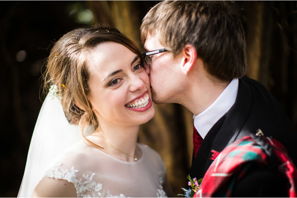 Sophie and Ryan's wedding-60.jpg