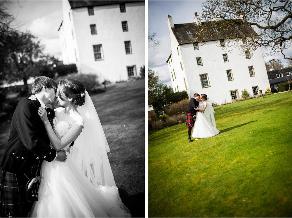 Sophie and Ryan's wedding-63.jpg