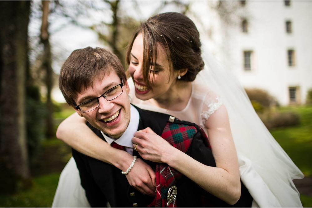 Sophie and Ryan's wedding-66.jpg