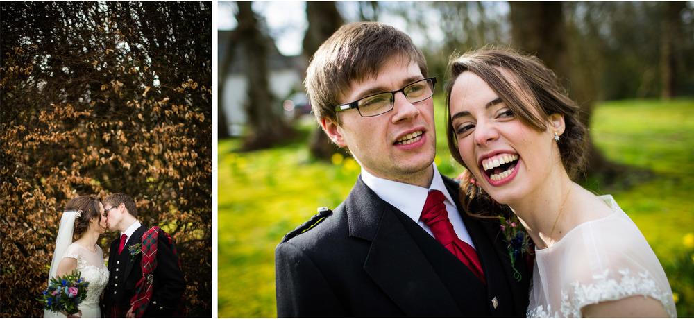 Sophie and Ryan's wedding-67.jpg