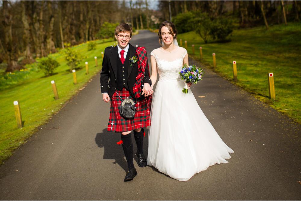 Sophie and Ryan's wedding-68.jpg
