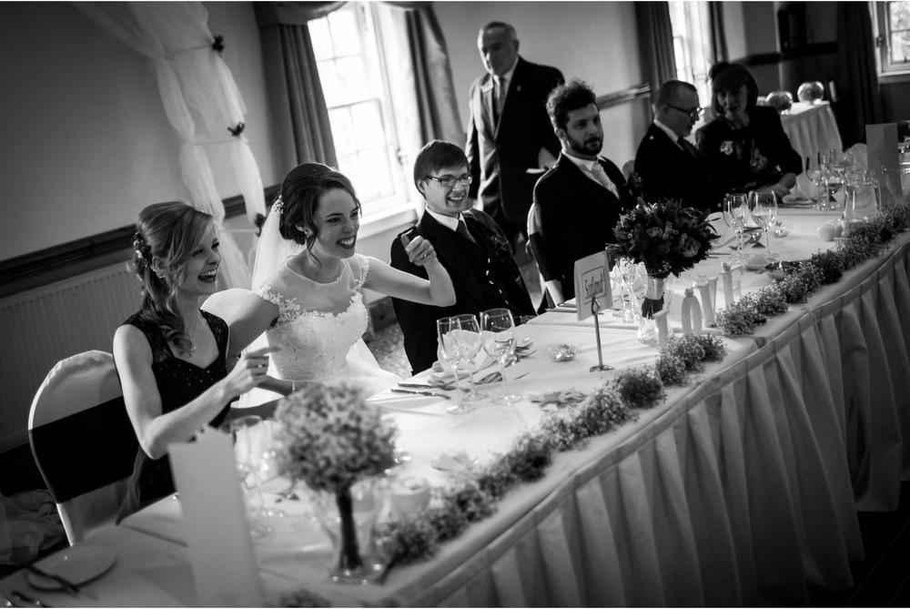 Sophie and Ryan's wedding-74.jpg