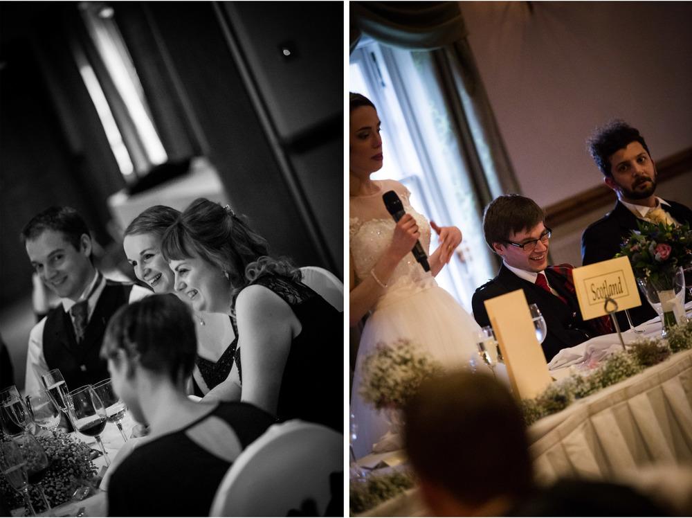 Sophie and Ryan's wedding-78.jpg