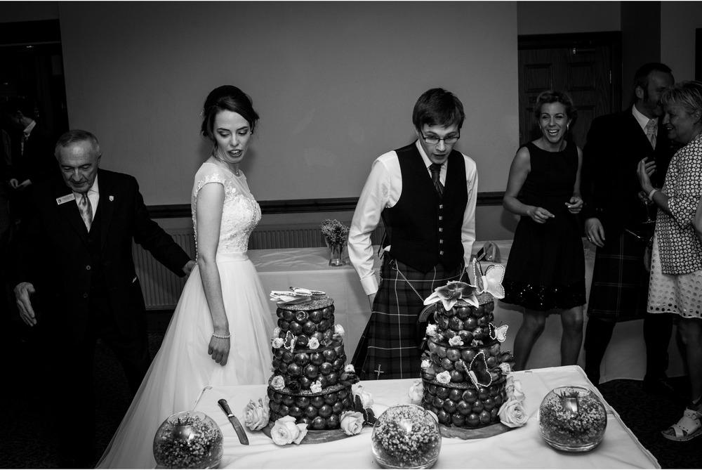 Sophie and Ryan's wedding-85.jpg