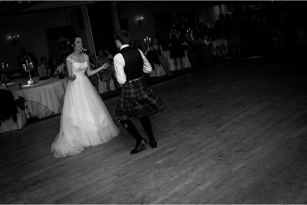 Sophie and Ryan's wedding-87.jpg