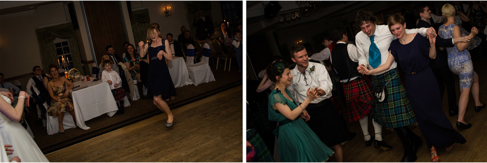 Sophie and Ryan's wedding-88.jpg